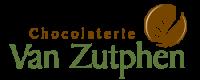 Chocolaterie Van Zutphen – Losser